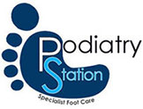 Podiatry Station Foot Care