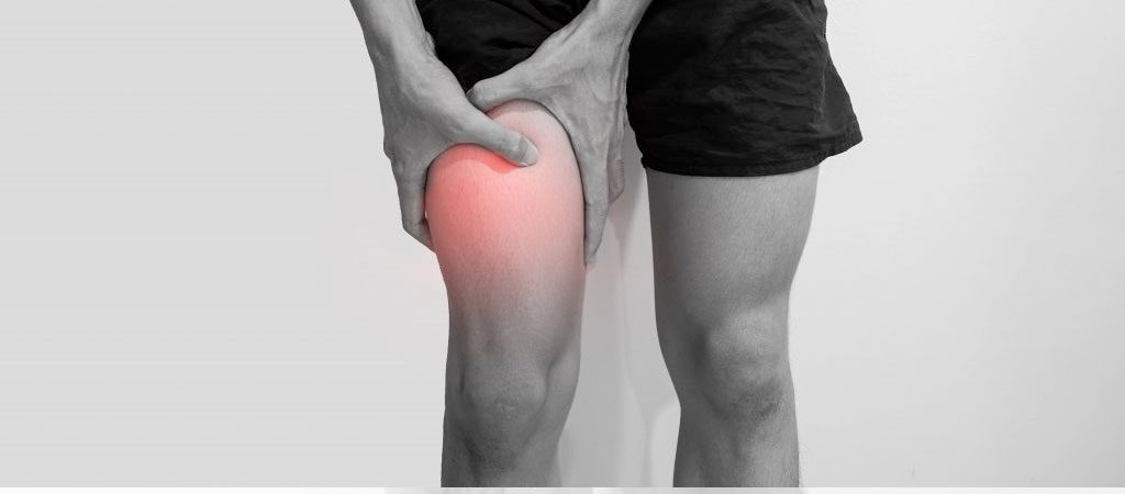 knee pain and lower back treatment