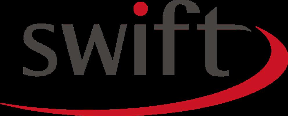 swift verruca treatment